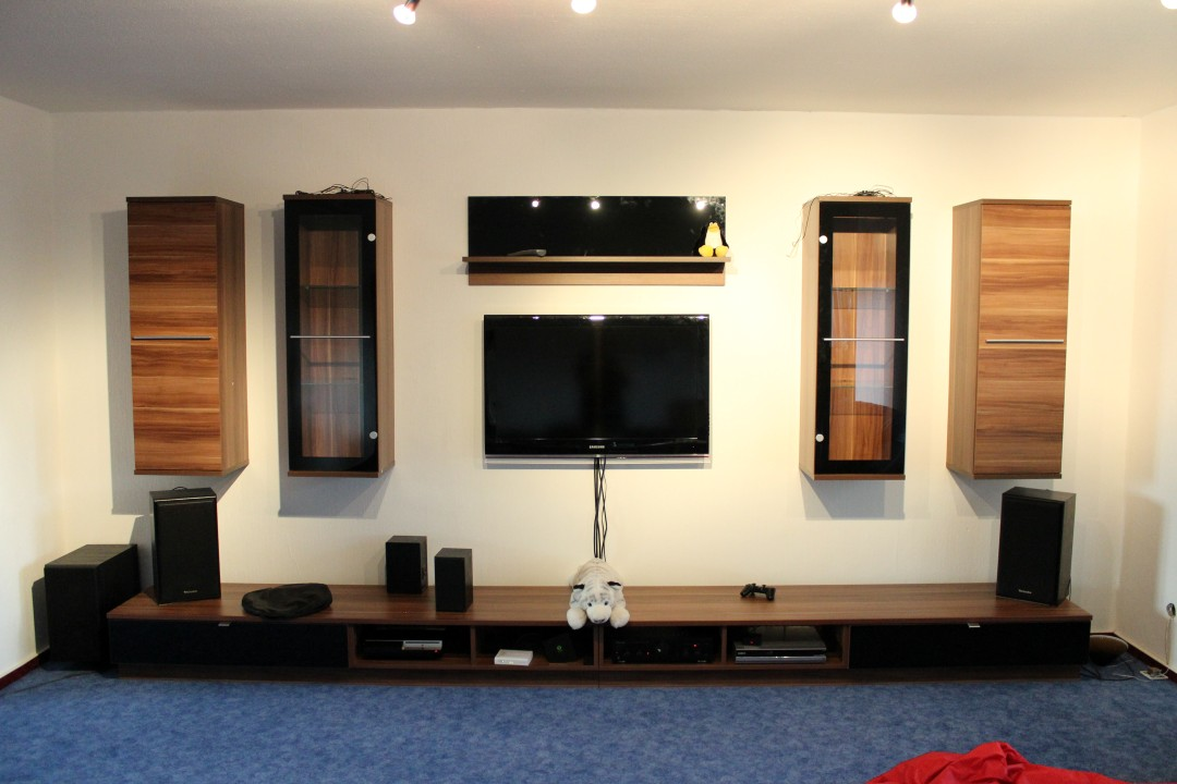 kabelkanal wohnzimmer kabelkanal wohnzimmer