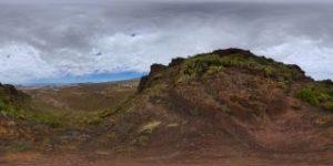 IMG_5613 PanoramaT